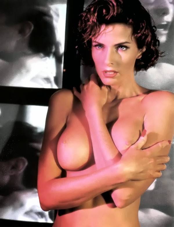 Joan severance illicit behavior