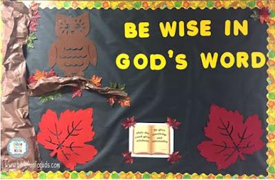 https://www.biblefunforkids.com/2019/09/fall-bible-bulletin-boards.html