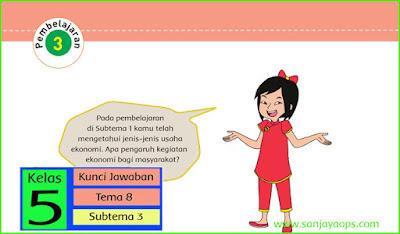 kunci-jawaban-tematik-kelas-5-tema-8-subtema-3-pembelajaran-3-halaman-112