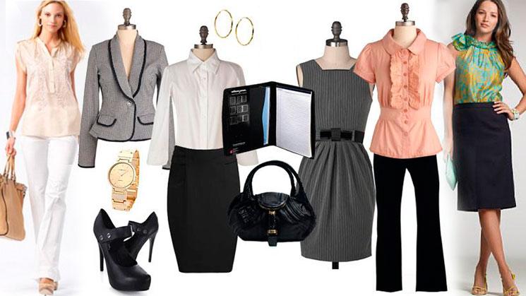Como vestir hoy