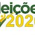 CONFIRA AS MIGRAÇÕES PARTIDÁRIAS DOS POSTULANTES A PREFEITO E VEREADOR EM CUITEGI PARA AS ELEIÇÕES DE 2020.