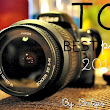 Contest : TOP BEST PHOTOS 2012