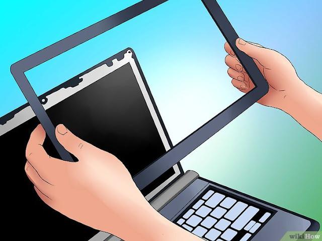 8 hábitos que acabam com os aparelhos eletrônicos (Imagem: Reprodução/Incrível Club)