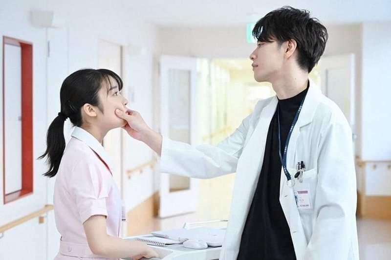 Kubikel Romance Koi Wa Tsuzuku Yo Doko Made Mo Tv Adaptation Review