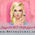 تحميل لعبة مكياج البنات 2017 Makeup Daily للكمبيوتر والموبايل