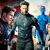 Επίσημο, η Disney εξαγοράζει τη Fox | X-Men και F4 στο MCU