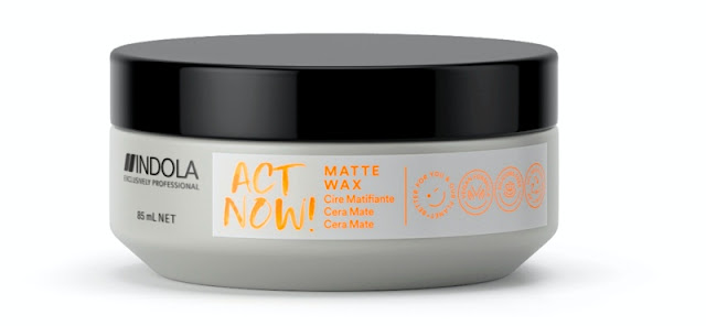act-now-matte-wax