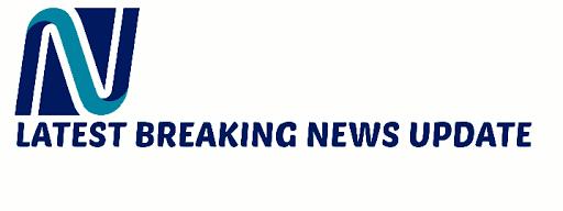 Latest Breaking News Update