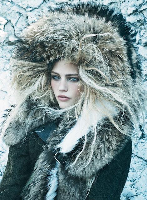 Cómo_cuidarse_en_invierno