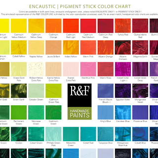 http://www.rfpaints.com/media/k2/attachments/RF_ColorChart_Full_line.pdf