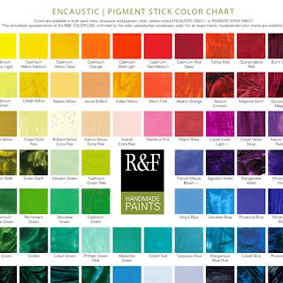 http://www.rfpaints.com/media/k2/attachments/RF_ColorChart_Full_line.pdf