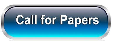 NIGERIAN SOCIETY OF ENGINEERS: CALL FOR PAPERS FOR 2016 INTERNATIONAL CONFERENCE