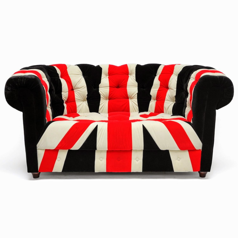 Chesterfield Sofa Black Velvet Corner Leather