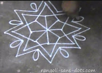 rangoli-at-entrance-1a.jpg