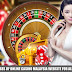 Cash Back Casino - OneGold88