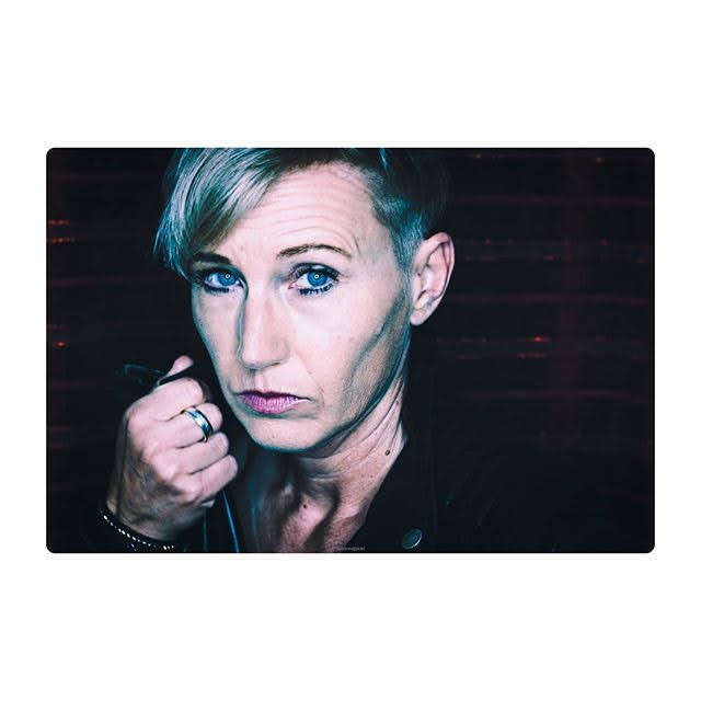 Susanne Jokiel 8