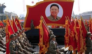 Ιδού τι ήξεραν στη CIA για τα πυρηνικά της Βόρειας Κορέας