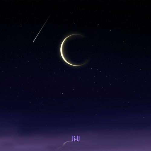 Ji-U – With You – Single