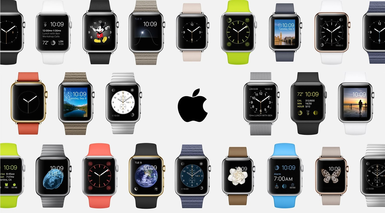 apple watch 4k free download wallpapers for