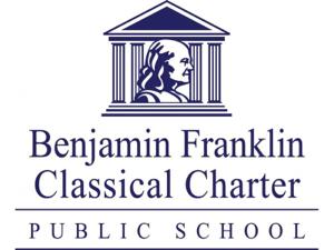 Benjamin Franklin Classical Charter Public School