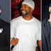 O'Shea Jackson Jr, filho do Ice Cube, vem trabalhando em sons com Big Sean, Method Man e +