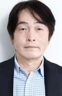 Ishida Ira