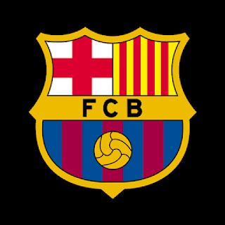 logo barcelona 512 x 512