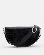 modne torebki 2021
