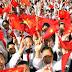 Kemenkumham Akan Luncurkan Aplikasi Pengajuan WNI Online di china