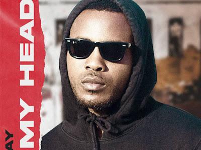 DOWNLOAD MP3: Doray - In My Head + Figure 8 ft. B Rhymszs