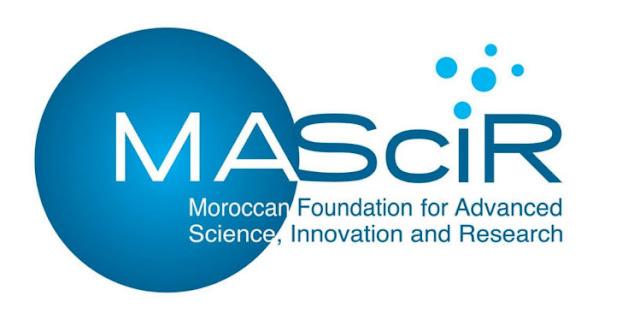 Fondation MAScIR Emploi Recrutement