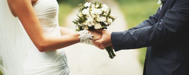 441010c54 صور تعبر عن الزفاف 2019 اجمل رمزيات معبرة على الفرح ، اروع صور فستان ...