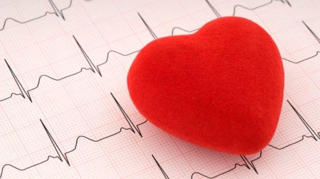 Mengapa Setiap Golongan Darah Orang Dapat Berbeda