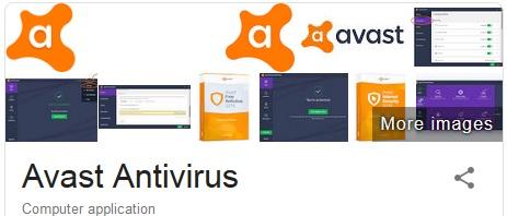 افضل برنامج حماية للكمبيوتر 2019 من الفيروسات