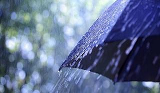 Έρχονται ισχυρές καταιγίδες - Θα συνεχιστεί το ισχυρό μελτέμι