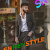 SN Professional Men Style (Stylish Men Look Like)