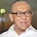 Ical: Saya Yakin PKS Tetap Jaya