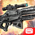 Sniper Fury Apk + Mod + Data For Android v3.7.1a