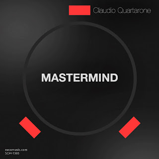 Claudio Quartarone - Mastermind (FREE DOWNLOAD)