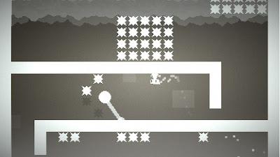 In Vert Game Screenshot 6