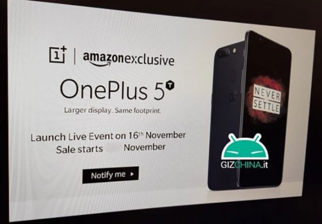 oneplus-5t-more-rumors