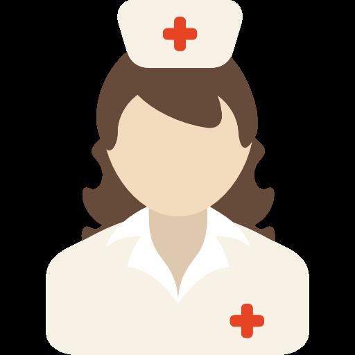 Need Nursing Staff | Gujranwala, Punjab, Pakistan