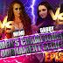 Review Invictus Women's Championship Tournament #1 (07-05-2021)