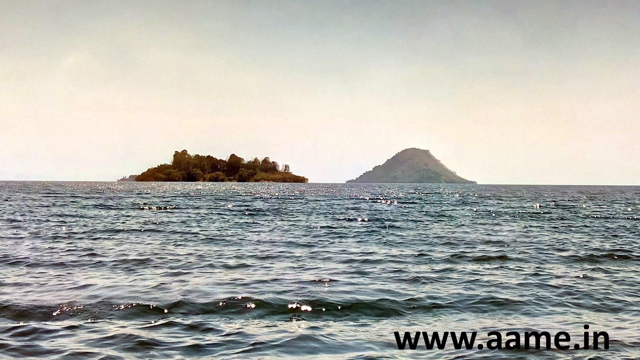 Lake Kivu - Rwanda - 04