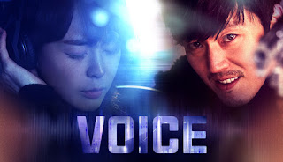 Top 16 - My Favorite Korean Drama Of 2017, Top 16 - Best Korean Drama Of 2017, My Korean Drama List, Senarai Drama Korea Kesukaan Aku, Drama Korea, Korean Drama, 2017, Blog Miss Banu Story, Review By Miss Banu, Voice,