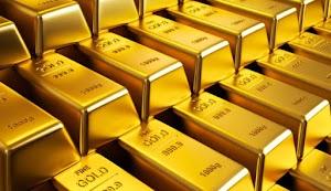 Kesilapan Pertama Membeli Emas