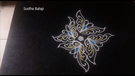 titli-wala-rangoli-4a.png