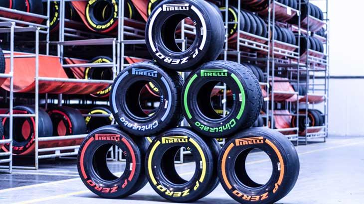 apos-cancelamento-de-gps-pirelli-tera-que-reciclar-1800-pneus-apos-cancelamento-do-gp-da-australia