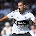 Fulham v Sheffield United: Low-scoring clash likely in relegation battle