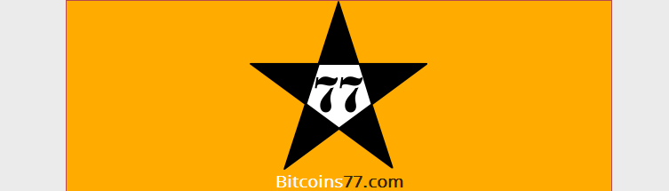 Get Bitcoins every Hour For Free